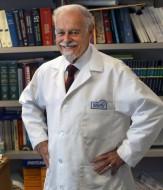 Dr. Milunsky